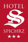 Hotel Spichrz – Hotel, łaźnie piwne, Borcz, Trójmiasto